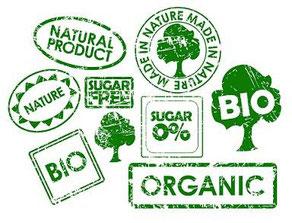 Prodotti biologici, i vantaggi e i costi