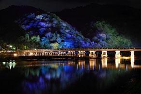 皆で守る『京都の街』