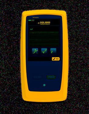 DSX-8000