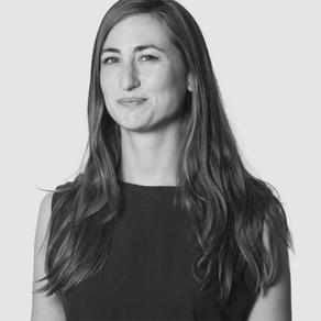 jobaspekte, Natalie Gaspar, Kommunikationsdesignerin