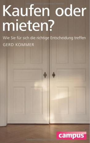 Buch, Cover, der Crash ist die Lösung, Mathias Weik und Marc Friedrich