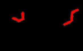2重結合のシス・トランス