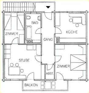 Glenway Free House Plans additionally A 3d Single Point Perspective Line Drawing Of A Fitted Kitchen Vector Version 55114 likewise North additionally Arts schedule2005 besides Music. on living room with piano