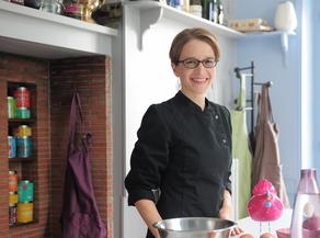 cours-cuisine-tours-gastronomie-tourangelle-produits-terroir-locaux-juliette-camatta