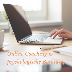 Online Coaching Hamburg