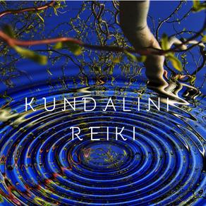 Kundalini Reiki in Hamburg Harvestehude und Eppendorf