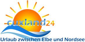 Ihr Urlaubsportal für Cuxhaven und die Region Niederelbe