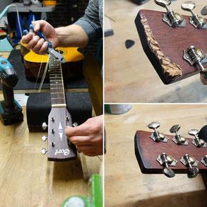 Dating Gibson SG gitaren beveiliging dating sites
