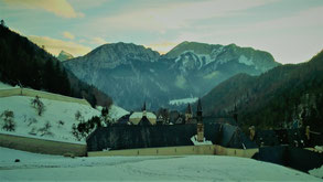 Chartreuse-visite-camping-Sappey-en-Chartreuse