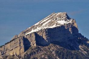 Plateau-sommital-incliné-Chamechaude-Sappey-en-Chartreuse