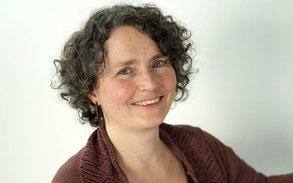 Sonja Berthel, Portrait