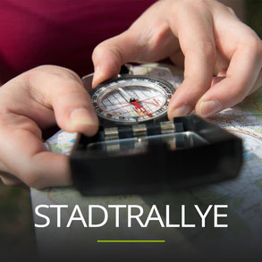 Stadtrallye