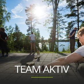 Team Aktiv