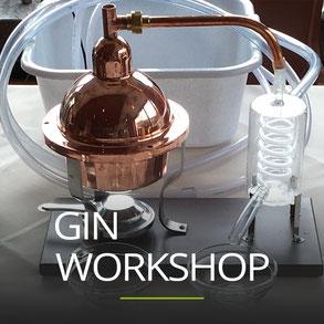 Abenteuer Rallye als Action Programm