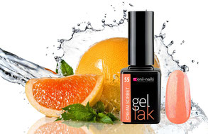gel, lak, gellak, smalto, semipermanente, unghie, eniinails, amazon, ebay, alibaba, manicure, pedicure, professionale
