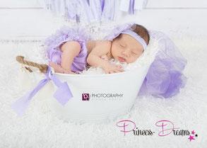 Neugeborenen Outfit, Strick Set Mädchen, Baby Neugeborene, Kostüm, Neugeborenen Haarband, Haarband für Neugeborene Haarband Neugeborenen baby