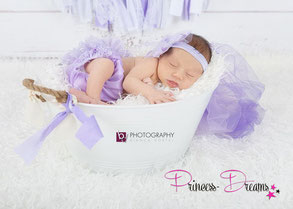 Neugeborenen Outfit Strick Set Mädchen Baby Neugeborene Kostüm Neugeborenen Haarband für Neugeborene Haarband Neugeborenen baby Outfit Set