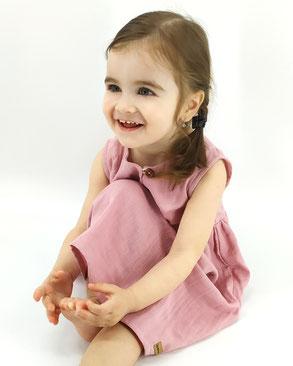 Hapitime - Kindermode - Mädchen
