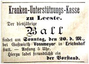 17.102.1891 SZ