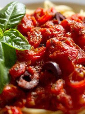 cuisine de cathy chef domicile marseille triptique rabiata 2