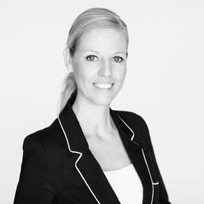 JULIA AUFFENBERG
