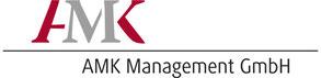 AMK Management GmbH Grüningen