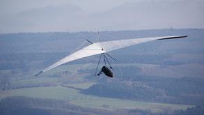 astir bautek Hängegleiter Drachen Drachenfliegen Hersteller producer hanggliding hangglider wing fly fliegen Deutschland Germany delta-plane Allemagne producteur voler aile