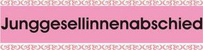 ELA EIS Perlenladen in Düsseldorf Workshop perlenreicher Kindergeburtstag Junggesellinnenabschied JGA
