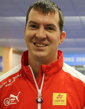 Philipp Vsetecka
