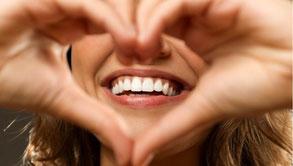 teeth whitening, teeth bleaching, teeth cleaning, zurich, english, teeth