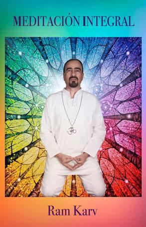 libro de meditación integral