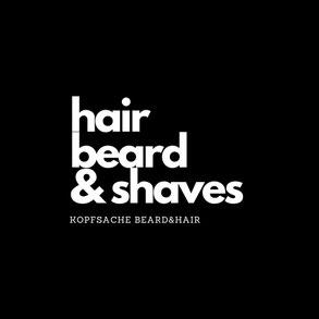 Barbershop in Linz bartschneiden lassen in Linz Herrensalon Kopfsache Kremsmünster Nassrasur machen lassen. Bart pflegen lassen Barbershop Herrenhaarschnitt Beardcuts Hot towel shave Rasieren lassen Friseur kremsmünster