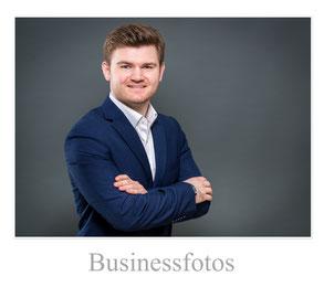 professionelle Businessfotos Lübeck und Hamburg, Dennis Bober DeBo-Werbefotografie Lübeck.