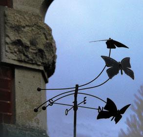 Saint-Valery-sur-Somme- Ph: Christiane Sellez