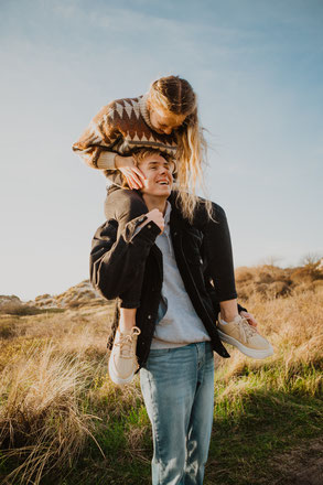 Kalmthoutse heide Antwerpen fotograaf verloving verloofd fotosessie liefde koppelsessie