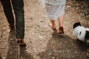 Trouwen in Indonesië buitenland Java fotograaf