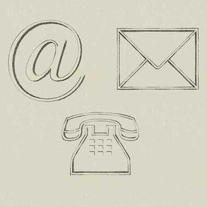 contacter un architecte lalbenque lot 46 mail téléphone courrier
