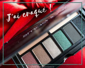palette-cover-shot-smoky-smashbox-avis