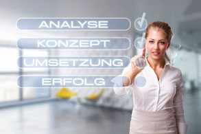 Immobilienvermittlung im Kreis Siegen, Kreis Altenkirchen und Kreis Olpe