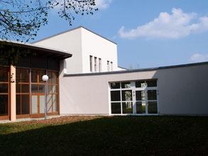 Baumeister Loibenböck Fassadensanierung Bauaufsicht Generalplanung ÖBA Bauaufsicht