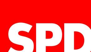SPD Ortsvereine in Segeberg-Ost