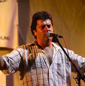 Harry Sonnek