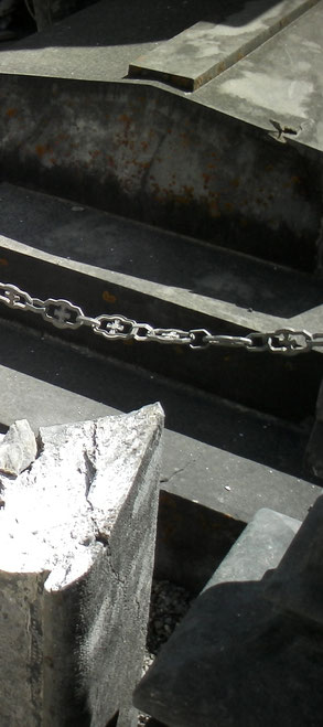 taille de pierre de l'ubaye maçonnerie maure barcelonnette