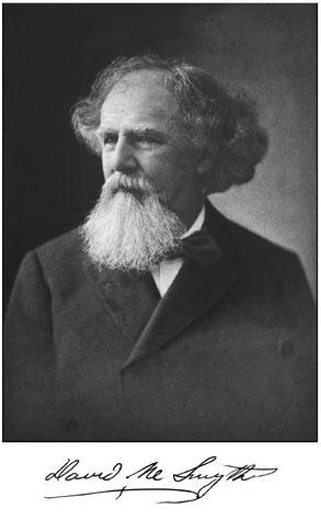 1833-1907