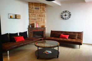Le Mouscaillou, Escoussens, chambre d'hôte Montagne Noire, piscine, Tarn, Pays de Cocagne, Terres d'Autan, office de tourisme, proche de Toulouse