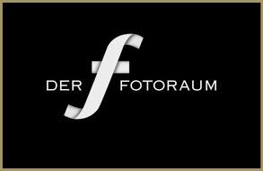 logo-derFotoraum-Immo-Juergen-Sedlmayr-Landau/Pfalz