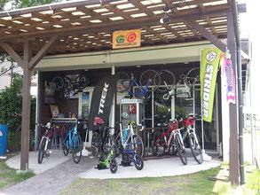 鹿児島,鹿屋,自転車,ロード,クロス,MTB
