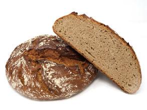 Vor Ort Neurieder Urlaib Bäckerei