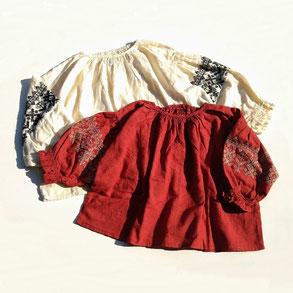 さいたま市 植竹児童センター cub anton カブアントン 安くてかわいい子供服 ほかの子とかぶらない 子供服と雑貨