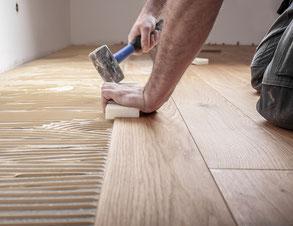 Ferienwohnungen Norderney Strandloft 1 © copyright ferienwohnungen-norderney-ferienhaus.de